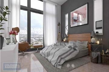 Foto de departamento en venta en balcones , ciudad satélite, monterrey, nuevo león, 2771998 No. 01