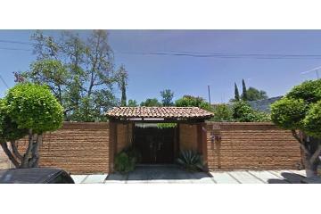 Foto de casa en venta en  , balcones de huentitán, guadalajara, jalisco, 2881142 No. 01