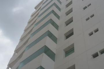 Foto de departamento en venta en  , balcones de juriquilla, querétaro, querétaro, 2237608 No. 01