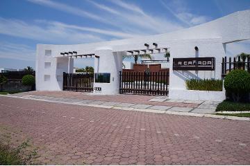 Foto de terreno habitacional en venta en  , balcones de juriquilla, querétaro, querétaro, 2626903 No. 01