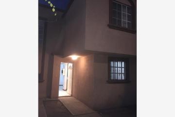 Foto de casa en venta en  1, balcones de la aurora, saltillo, coahuila de zaragoza, 2914561 No. 01