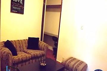 Foto principal de departamento en renta en balcones de la herradura 2844786.