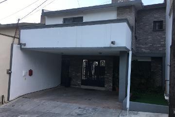 Foto de casa en renta en  , balcones de mederos, monterrey, nuevo león, 2830549 No. 01