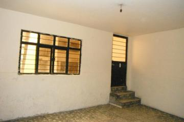 Foto de casa en venta en  , balcones de oblatos, guadalajara, jalisco, 2007312 No. 01