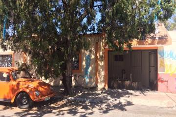 Foto de casa en venta en  , balcones de oblatos, guadalajara, jalisco, 0 No. 01