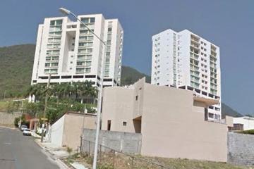 Foto de departamento en renta en balcones de satelite 500, balcones de satélite, monterrey, nuevo león, 0 No. 01