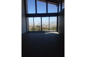 Foto de departamento en venta en  , balcones de vista real, corregidora, querétaro, 2590515 No. 01