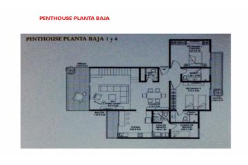 Foto de departamento en venta en  , balcones de vista real, corregidora, querétaro, 2641580 No. 01