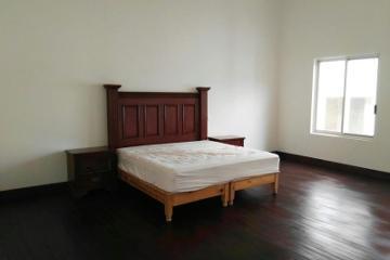 Foto de casa en venta en balcones del campestre #, balcones del campestre, león, guanajuato, 0 No. 09