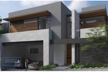 Foto de casa en venta en balcones del campestre , balcones del valle, san pedro garza garcía, nuevo león, 2799320 No. 01