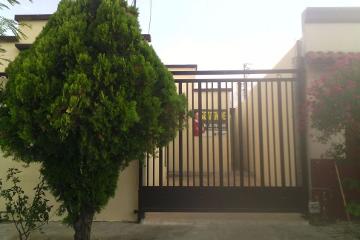 Foto de casa en venta en  , balcones del norte 1er sector, general escobedo, nuevo león, 2587960 No. 01