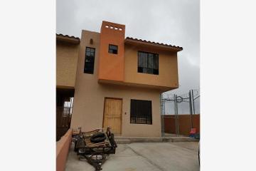 Foto de casa en venta en balcones del rubi 1, el rubí, tijuana, baja california, 2852562 No. 01