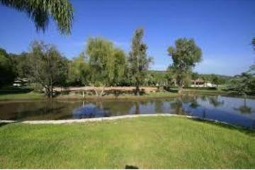 Foto principal de terreno habitacional en venta en balvanera, balvanera polo y country club 2870006.