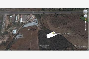 Foto principal de terreno habitacional en venta en balvanera 2866940.