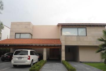 Foto de casa en condominio en venta en balvanera golf 0, balvanera, corregidora, querétaro, 2652068 No. 01