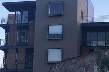 Foto de departamento en renta en  , balvanera polo y country club, corregidora, querétaro, 2983685 No. 01