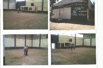 Foto de nave industrial en venta en  , banthí, san juan del río, querétaro, 2895893 No. 01