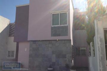 Foto de casa en venta en  , urbano bonanza, metepec, méxico, 2870743 No. 01