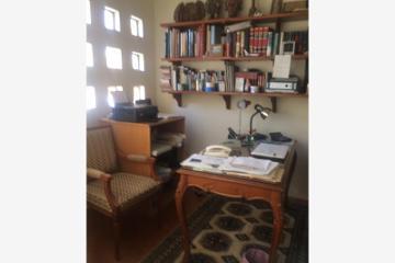 Foto de casa en venta en barcelona 1, la providencia, metepec, méxico, 0 No. 01