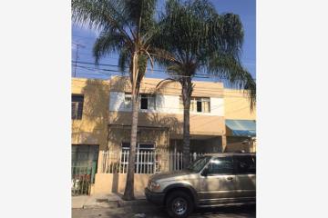 Foto de casa en venta en barcelona 2540, santa mónica, guadalajara, jalisco, 0 No. 01