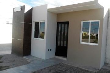 Foto principal de casa en venta en barcelona 2751563.