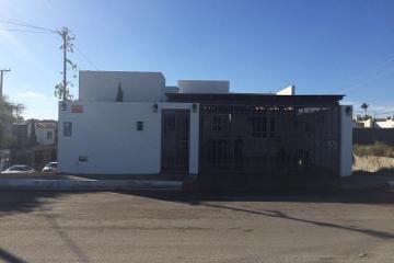 Foto de casa en venta en barlovento , rosarito, los cabos, baja california sur, 0 No. 01