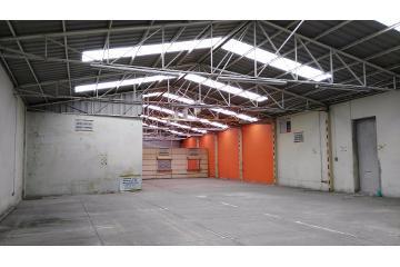 Foto de nave industrial en venta en  , barragán y hernández, guadalajara, jalisco, 2733583 No. 01