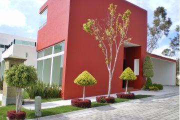 Foto principal de casa en venta en barranca 3, residencial el pedregal 3, la calera 2564239.