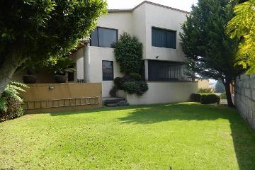 Foto de casa en renta en barranca de tarango , las haciendas, álvaro obregón, distrito federal, 2978062 No. 01