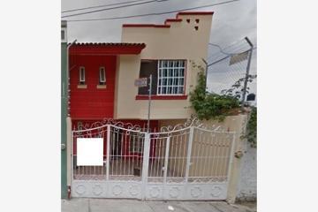 Foto de casa en venta en barranca del oro 3753, residencial de la barranca, guadalajara, jalisco, 0 No. 01