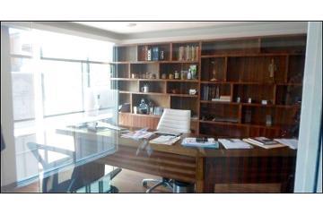 Foto de oficina en renta en barranca honda , progreso tizapan, álvaro obregón, distrito federal, 2717278 No. 01