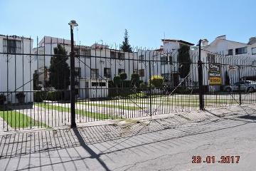 Foto de casa en renta en  , barranca seca, la magdalena contreras, distrito federal, 2905471 No. 01