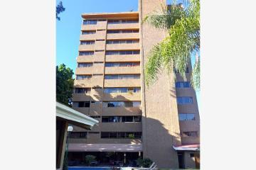 Foto de departamento en venta en barranquilla 2819, colomos providencia, guadalajara, jalisco, 2943902 No. 01
