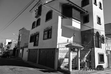Foto principal de casa en renta en barrio 18 2763215.