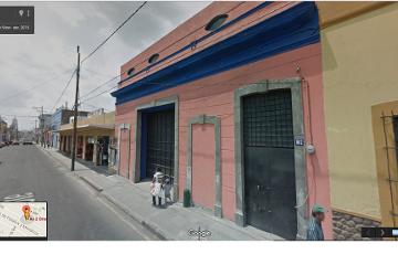 Foto de nave industrial en venta en  , barrio de la luz, puebla, puebla, 2256881 No. 01