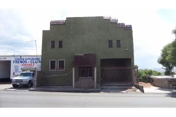 Foto de local en venta en  , barrio de londres, chihuahua, chihuahua, 2190961 No. 01
