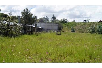 Foto de terreno comercial en venta en  , barrio de santa clara, puebla, puebla, 2335742 No. 01
