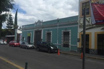 Foto de terreno comercial en venta en  , barrio de santiago, puebla, puebla, 2813624 No. 01