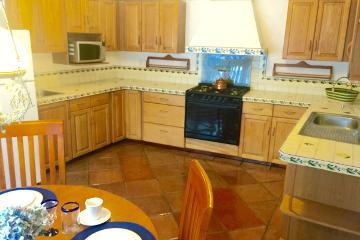 Foto principal de casa en renta en cjon. de heliotropo, barrio del niño jesús 2746424.