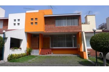 Foto de casa en renta en  , barrio del niño jesús, tlalpan, distrito federal, 2743713 No. 01