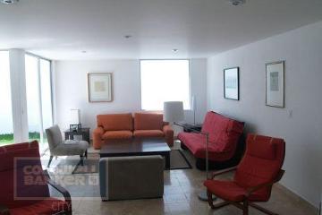 Foto principal de casa en renta en hermenegildo galeana, barrio del niño jesús 2747348.