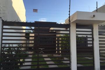 Foto principal de casa en renta en barrio el manglito 2587893.