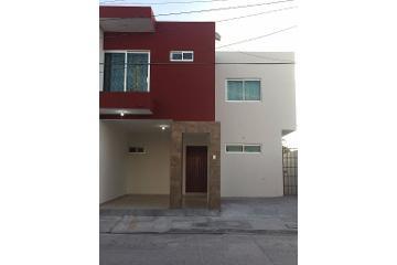 Foto de casa en renta en  , barrio el manglito, la paz, baja california sur, 2811253 No. 01