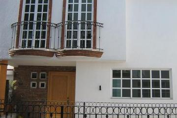 Foto de oficina en renta en  , barrio la concepción, coyoacán, distrito federal, 2644885 No. 01