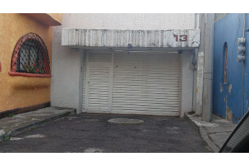 Foto principal de casa en renta en barrio la concepción 2762772.