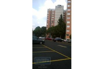 Foto de departamento en renta en, barrio oxtopulco universidad, coyoacán, df, 2395364 no 01