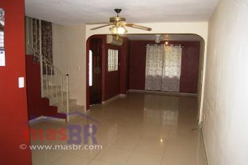Foto de casa en venta en  , barrio san carlos 1 sector, monterrey, nuevo león, 2715349 No. 01