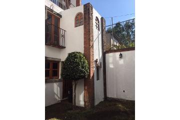 Foto principal de casa en renta en barrio san lucas 2968344.