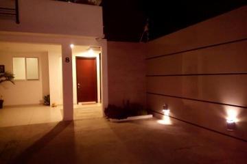 Foto de casa en renta en barrio san miguel 1, santa catarina (san francisco totimehuacan), puebla, puebla, 0 No. 01
