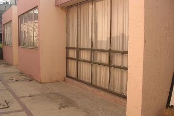 Foto de casa en renta en  , barrio santa crucita, xochimilco, distrito federal, 1525247 No. 01